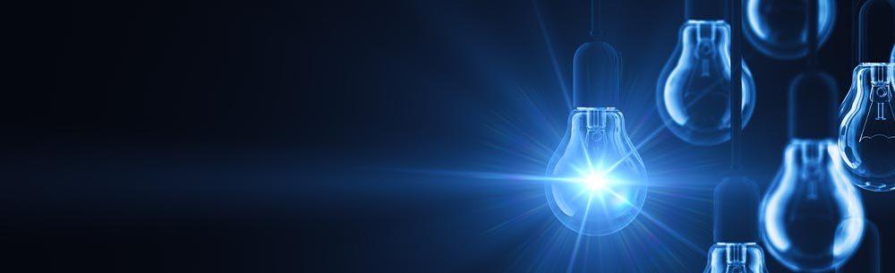 COVID-19: L'innovazione nell'era dell'incertezza